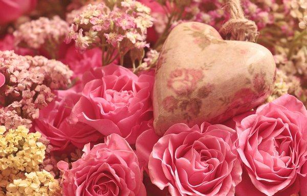 Valentin-nap Fatumjewels Galéria