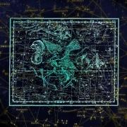 Május horoszkóp Bika