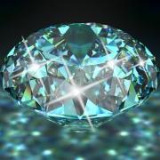 Hány karát egy gyémánt? Karát tudnivalók