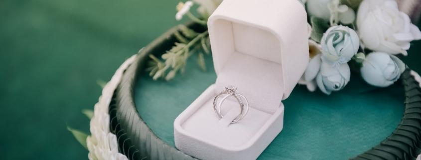 Eljegyzési gyűrű típusai az ékszer blogon