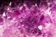 Februári drágakő az ametiszt, a Vízöntő drágaköve