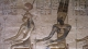 Hathor istennő