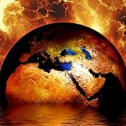 Tűz, szenvedély és fúzió