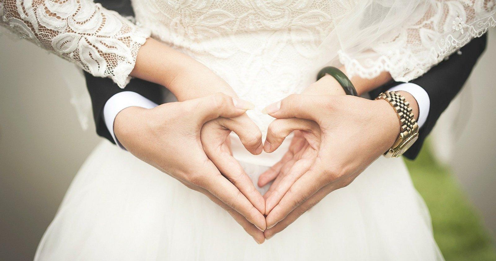 Esküvő tervezés