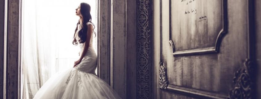 Menyasszonyi ékszertrendek