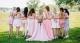 Esküvői illemszabályok
