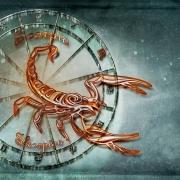 Skorpió csillagjegy drágaköve a Fatumjewels blogon
