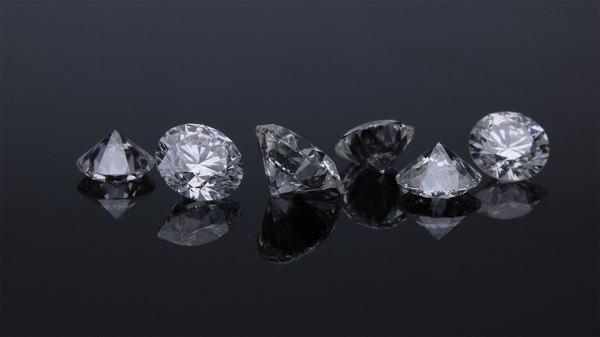 Befektetési gyémánt