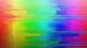 Pleokroizmus - többszínű drágakövek